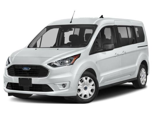 2020 ford transit connect wagon xl passenger wagon in gresham or portland ford transit connect wagon gresham ford 2020 ford transit connect wagon xl passenger wagon in gresham or portland ford transit connect wagon gresham ford
