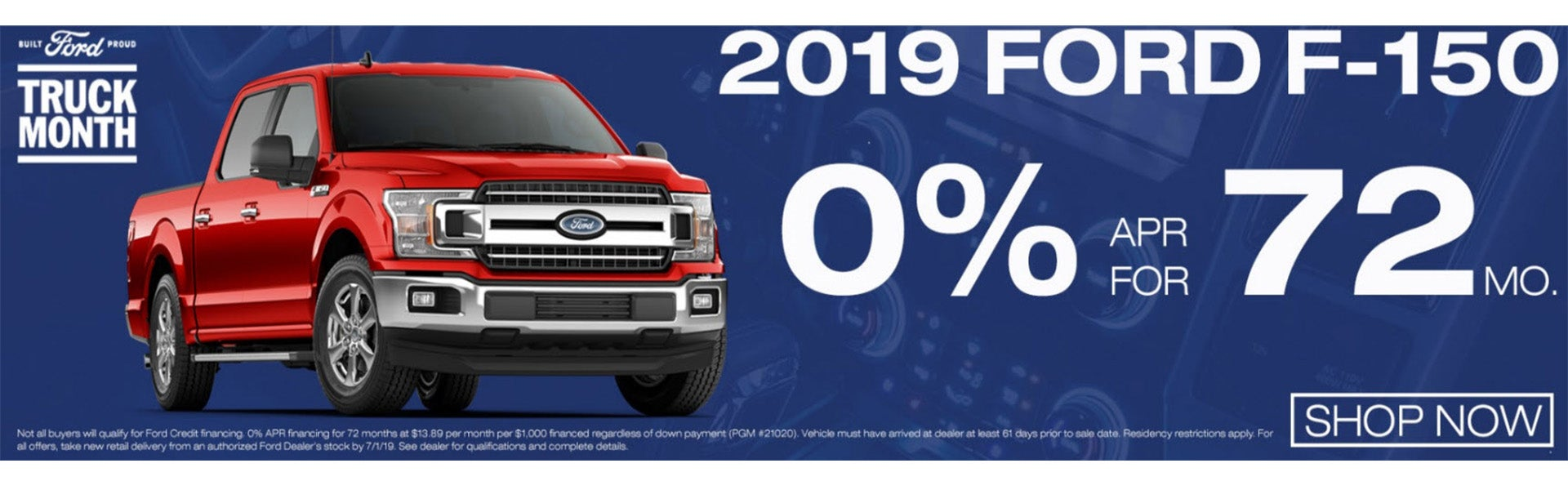 2019 Ford F 150 On Now At Gresham